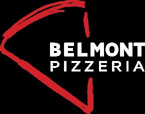 belmont-pizzeria-logo-290